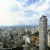 Copan-rooftop.view