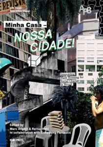 Cosmococo 2014_0001_Minha Casa – Nossa Cidade