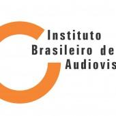 Escola Darcy Ribeiro