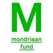 Logo downloads EN web groen