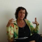 Carla Zaccagnini