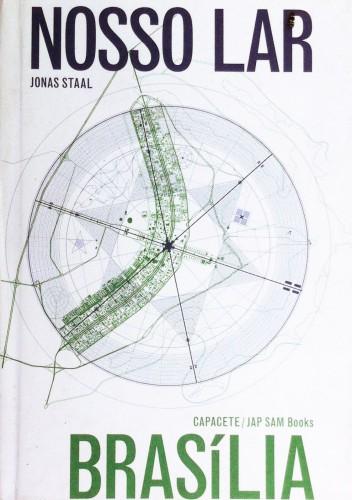 Cosmococo 2014_0007_Jonas Staal 2014