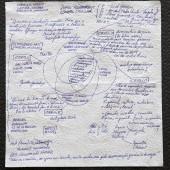 doris_criolla_diagrama