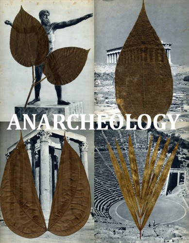 4xAnarcheology