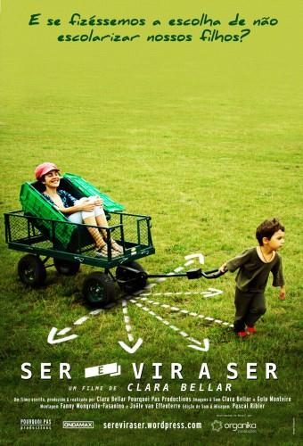 ser-e-vir-a-ser_poster_port_baixa