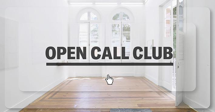 opencallflyer_4